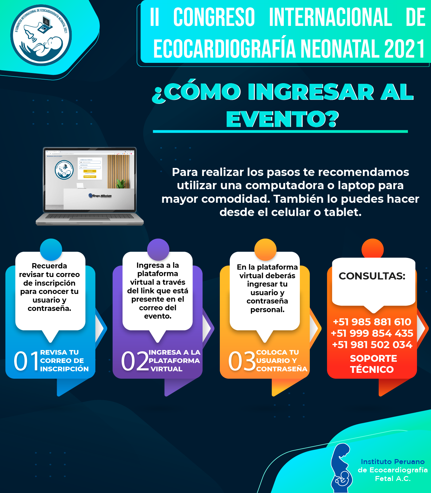 econeonatal peru 2021